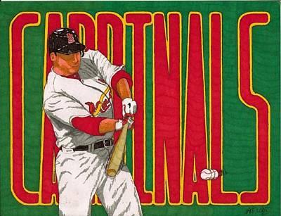 Cardinals Original