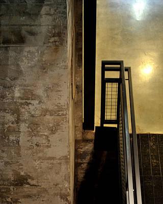 Photograph - Carlton11 by Tim Nyberg