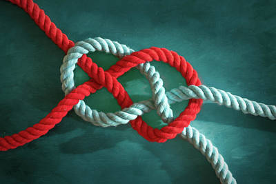 Photograph - Carrick Bend 1 by Steven Greenbaum