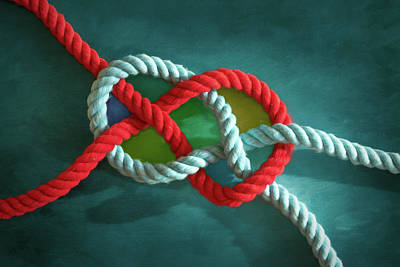 Photograph - Carrick Bend 2 by Steven Greenbaum