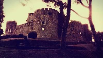 #castle #castles #castles_oftheworld Original