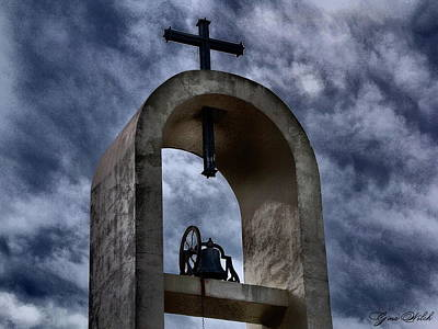 Book Quotes - Catholic Monument by Gina Welch