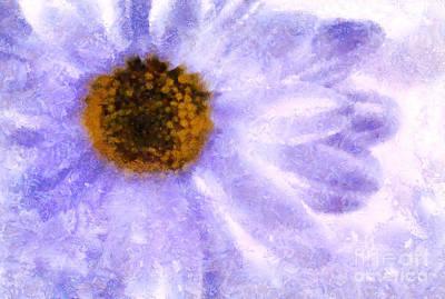 Digital Art - Celebrate Spring by Krissy Katsimbras