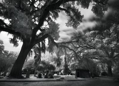 Cemetery 1 Original