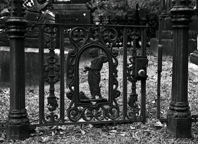 Cemetery 2 Original