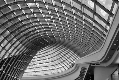 Photograph - Chadstone 3 by Mihai Florea
