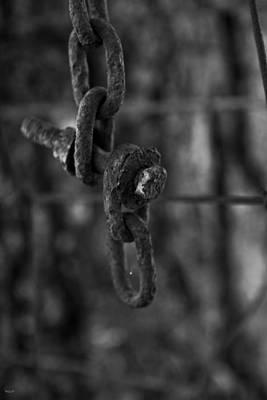 Chain Original