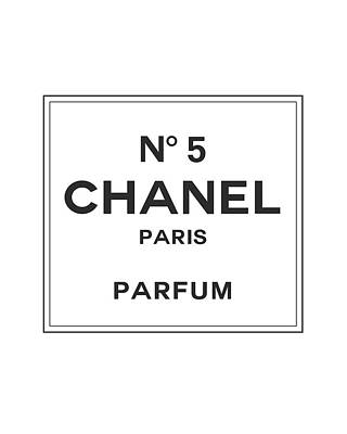 chanel no 5 art page 5 of 8 fine art america