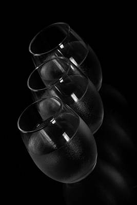 Photograph - Cheers 2 by Ester Rogers