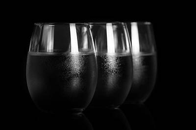 Photograph - Cheers by Ester Rogers