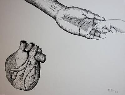 Child's Heart Original