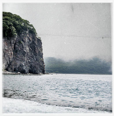 Vladivostok Photograph - China #1858 by Andrey Godyaykin