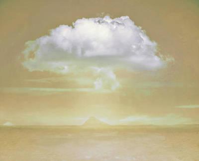 Thomas Kinkade - Chosen by Hal Halli
