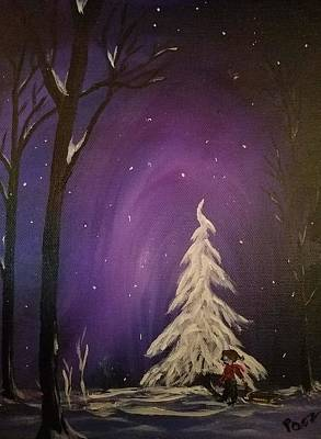 Christmas Magic Original