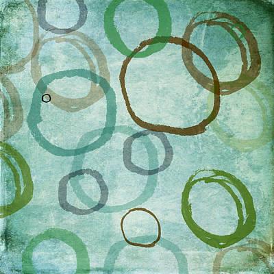 Photograph - Circle 4 by Joye Ardyn Durham