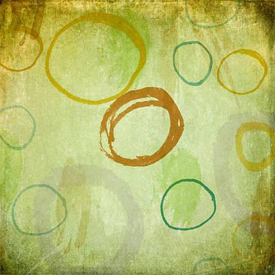 Photograph - Circle 7 by Joye Ardyn Durham