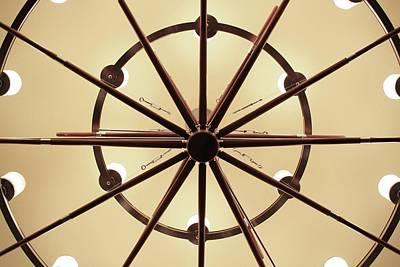 Studio Grafika Zodiac - Circle of Light by Robin Seaholm