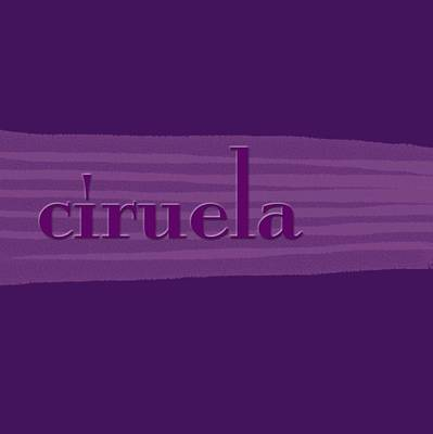 Photograph - Ciruela by Bill Owen