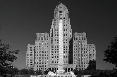 City Hall 0953 Original