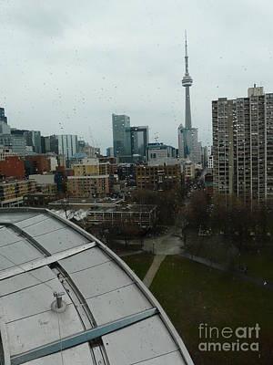 City View Original