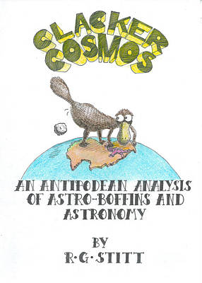 Clacker Cosmos Original