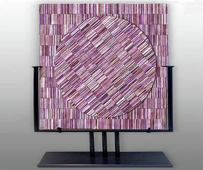 Digital Art - Class Construction by Mario Carini