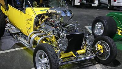 Classic Car 2 Original