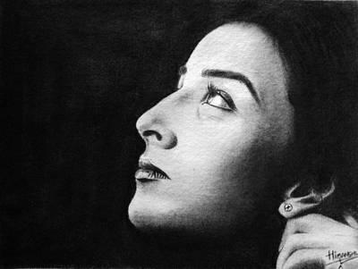 Classic Photograph Art Print by Himanshu Jain
