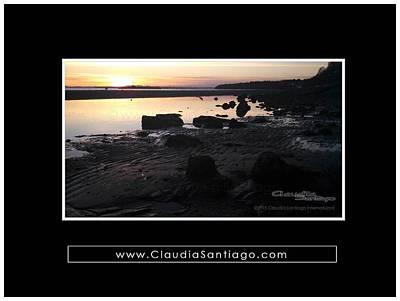 Photograph - Claudia Santiago Photography 1 by Claudia Santiago