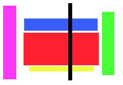Digital Art - Clever by Sir Josef - Social Critic -  Maha Art