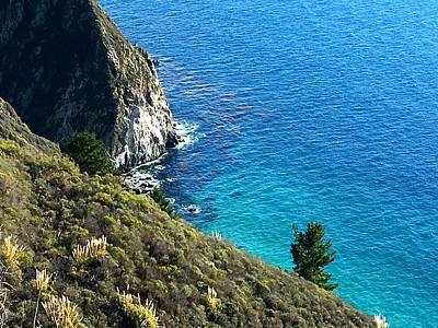 Photograph - Cliffs by Kruti Shah