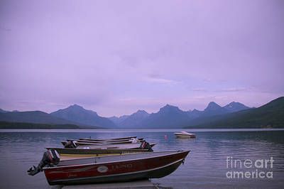 Photograph - Closing Time by Idaho Scenic Images Linda Lantzy