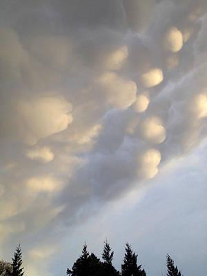 Granger - Cloud Nine Series Two by Jenn Downes Pearson