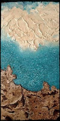 Coastal Original