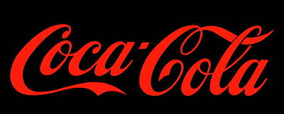 Photograph - Coca-cola The Thirst Quencher Art by Reid Callaway