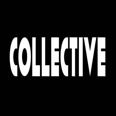 Digital Art - Collective by Ai P Nilson
