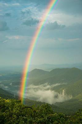 Photograph - Colors by Joye Ardyn Durham