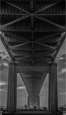Expensive Photograph - Colossus by Michael DeBlanc