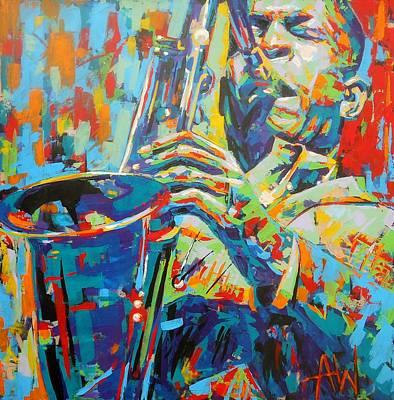 Coltrane Original