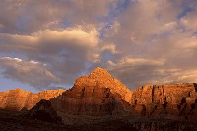 Photograph - Commanche Point  Grand Canyon National Park by NaturesPix