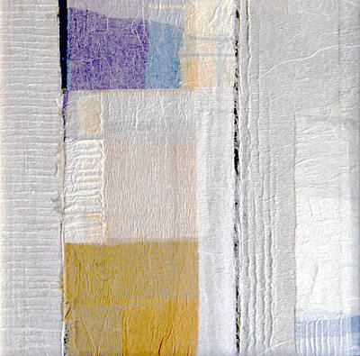 Painting - Composition IIi by Nedko  Nedkov