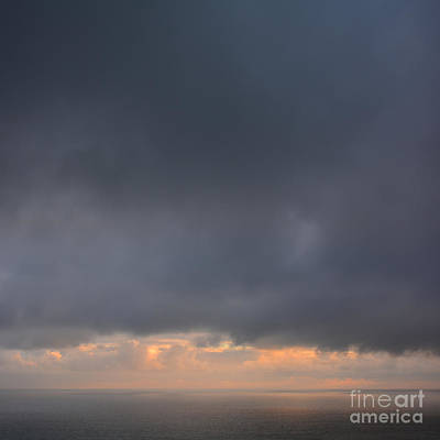 Photograph - Composition In Pastel by Paul Davenport