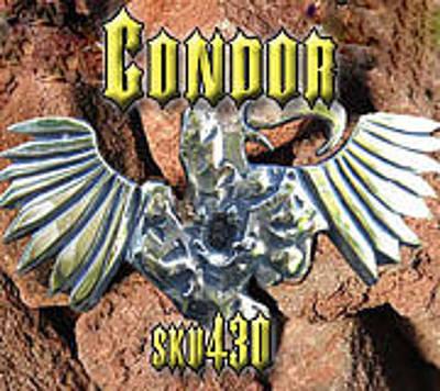 Condor Original