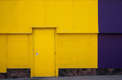 Photograph - Contrasts In Color by Monte Stevens