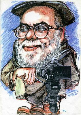Francis Ford Coppola Original