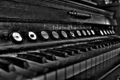 Cornish Piano Hdr Original