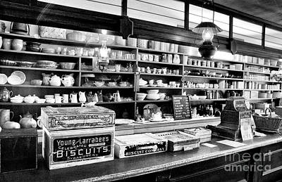 Photograph - Country Biscuits by Paul W Faust - Impressions of Light