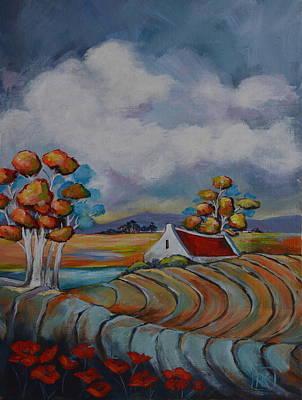 Countryside Original