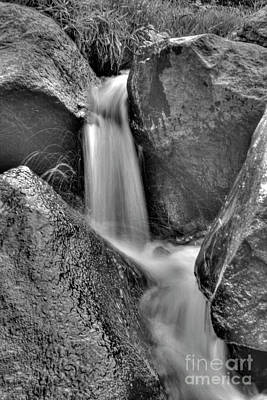 Photograph - Cripple Creek by Tony Baca