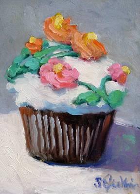 Cup Cake Original